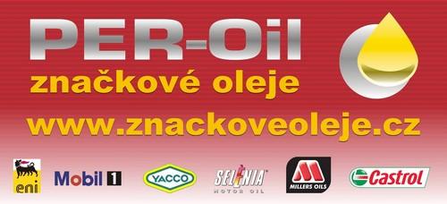 PER-Oil