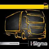 Eni i-Sigma top MS 10W-40 (MB 228.51)*20l