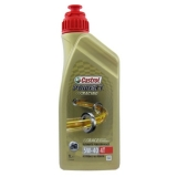 Castrol Power 1 Racing  4T 5W-40 *1l