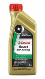 Castrol React SRF Racing *1l