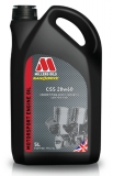 Millers Oils CSS 20W-60 *5l