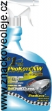 Prokote NW NO-WATER *472ml
