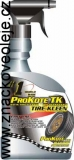 ProKote TK TIRE-KLEEN *472ml