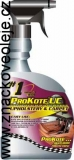ProKote UC UPHOLSTERY & CARPET *472ml