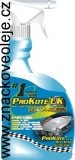 ProKote UK ULTRA-KLEEN