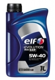 Elf Evolution 900 SXR 5W-40 *1l