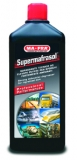 MA-FRA SUPERMAFRASOL *900ml