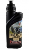 Penrite Semi Fluid Grease *0,5l