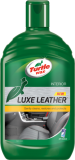 Turtle Wax Luxe Leather *500ml