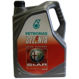 Selenia StAR Pure Energy 5W-40 *5l