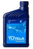 Tutela Gearforce *1l