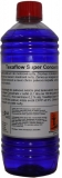 Texaflow Super Concentrate *1l