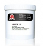 Millers Oils Hi Mol 20 Grease *0.5kg