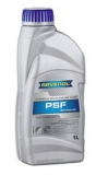 Ravenol Power Steering Fluid PSF *1l