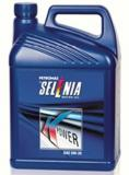 Selenia K Power 5W-20 *5l