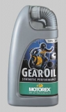 Motorex GEAR OIL  10W30 *1l