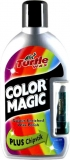 Turtle Wax COLOR MAGIC PLUS - stříbrný *500ml