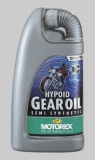 Motorex GEAR OIL HYPOID *1l
