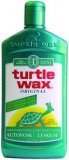 Turtle Wax ORIGINAL *500ml