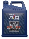 Selenia Sport Power 5W-40 *5l