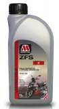 Millers Oils ZFS 2T *1l