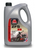 Millers Oils ZFS 2T *4l