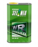 Selenia WR Forward 0W-30 *1l