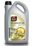 Millers Oils XF Long Life  EB 5W-20 *5l