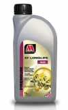 Millers Oils XF Long Life 0W-30 *1l