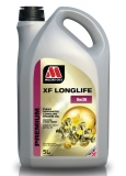 Millers Oils XF Long Life 0W-30 *5l