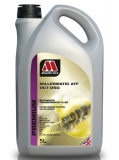 Millers Oils Millermatic ATF DCT-DSG *5l