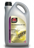 Millers Oils Millermatic ATF MB *5l