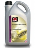Millers Oils Millermatic ATF SP III WS *5l
