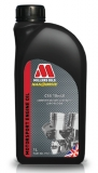 Millers Oils CSS 10W-40 *1l