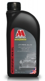 Millers Oils CTV mini 20W-50 *1l