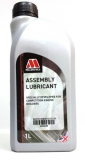 Millers Oils Assembly lubricant *1l