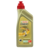 Castrol Power 1 Racing  4T 10W-30 *1l