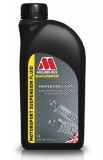 Millers Oils Suspension 2,5 NT+ *1l