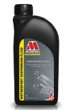 Millers Oils Suspension 10 NT+ *1l