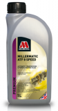 Millers Oils Millermatic ATF 8 Speed *1l