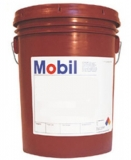 Mobil Mobilux EP2 *18kg
