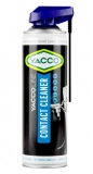 Yacco Contact Cleaner *500ml