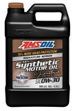 Amsoil Signature Series 0W-30 *1G