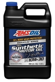 Amsoil Signature Series 10W-30 *1G
