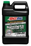 Amsoil Signature Series 0W-20 *1G