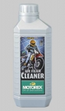 Motorex Air Filter Cleaner *1l