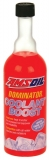 Amsoil Dominator Coolant Boost 473 ml