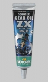 Motorex SCOOTER GEAR OIL ZX *130ml