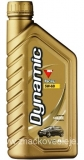 MOL Dynamic Racing  SAE 5W-60  *5l