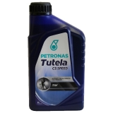 Tutela CS Speed *1l